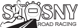 SRR-Logo-Final-BW